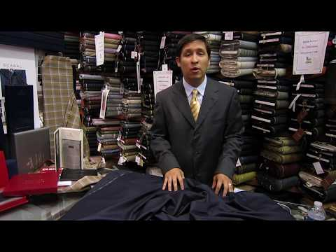 Miami:.Custom Suits | Bespoke Suits | Men's Custom Made Suits & Shirt