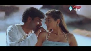 Badri Movie Songs - Vevela Mainala - Pawan Kalyan Amisha Patel