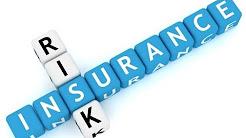 Insurance - Is It Worth It When Selling On Ebay?