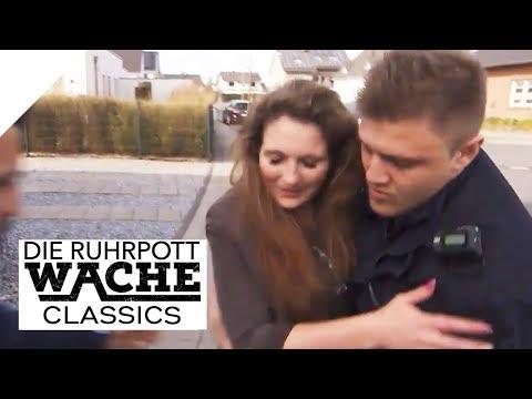 Betäubt und beklaut! Wie weit geht der Ex? | Best-of #Smoliksamstag | Die Ruhrpottwache | SAT.1 TV