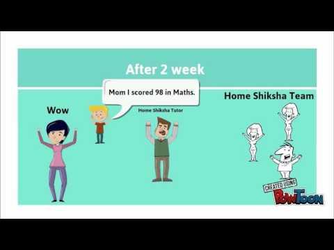 Home Shiksha