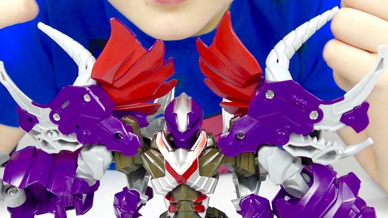 Трансформеры Автоботы Десептикон Динозавр Игрушки из мультика для мальчиков Dino Transformers