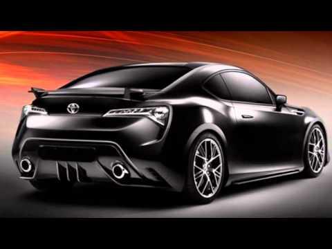 Toyota celica 2017 price