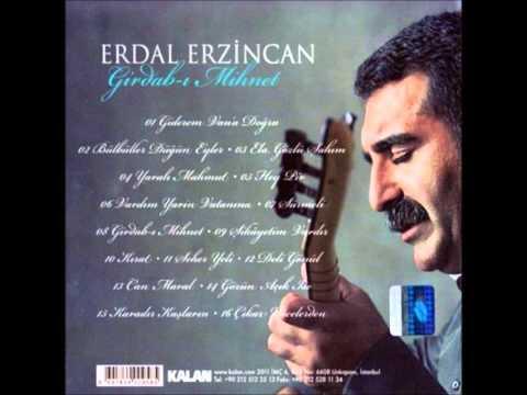 Erdal Erzincan-Ogul Giderim Van'a Dogru