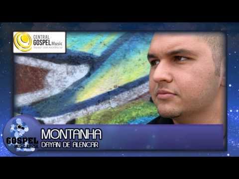 ESSA MOVERA MUSICA BAIXAR SE MONTANHA