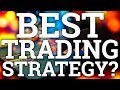 Bitcoin and Crypto Trading Room Best Trade Strategy! Free Trading Signals Telegram @fatpigsignals