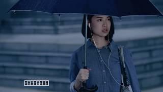 ฝน - Postrait (Stereo ver.)