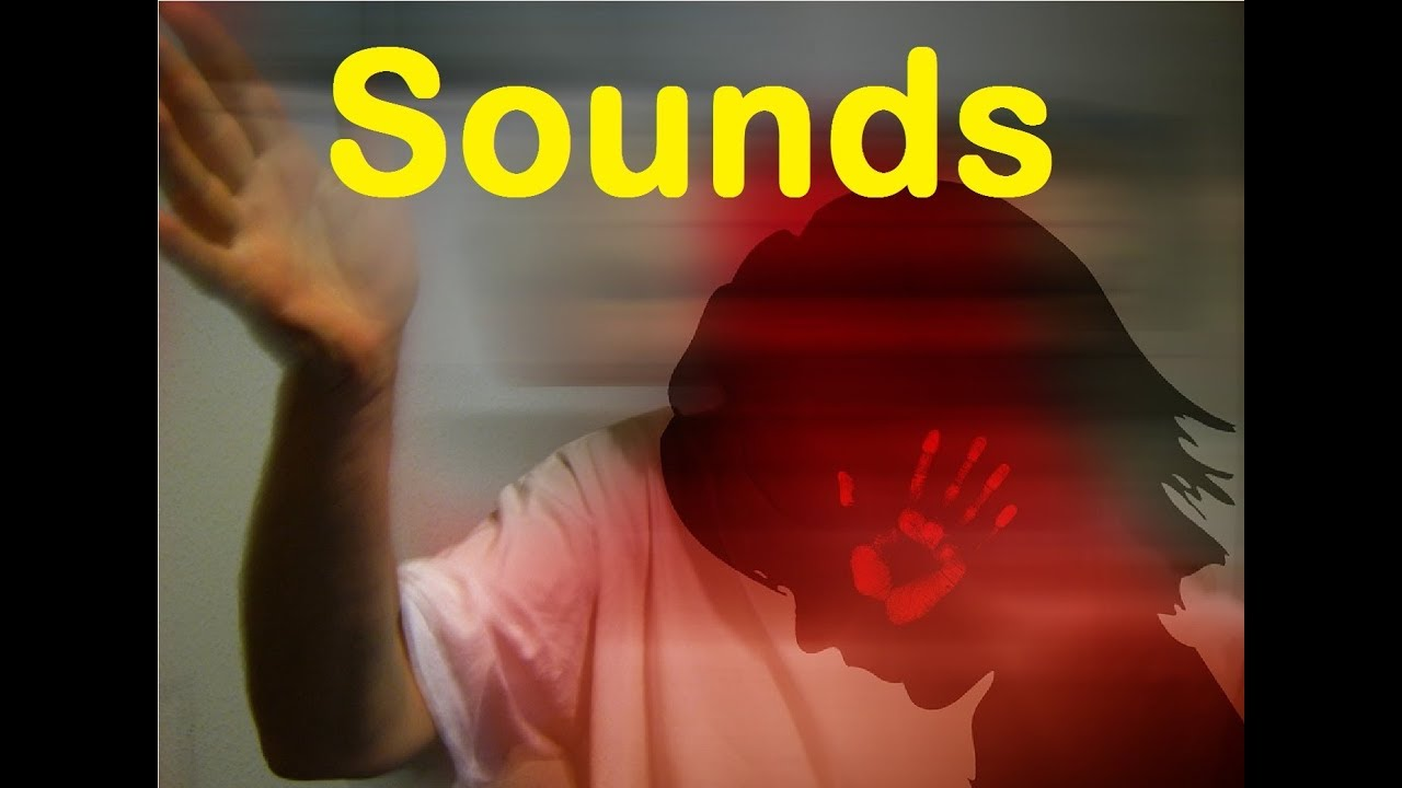 Slap Sound Effects All Sounds