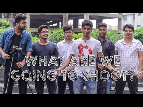Understanding the Importance of Concept and Story | Ep1 | The Indian Filmmaker