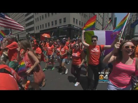 After the 1983 Gay Pride Parade from YouTube · Duration:  5 minutes 19 seconds