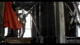 Северный ветер 1976 фэнтези, драма, приключения