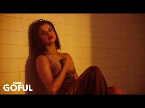 Selena Gomez, Marshmello - Wolves (Teaser)
