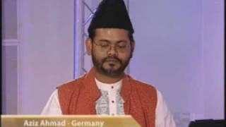 Shotter Shondhane: 2nd May 2010 - Part 2 (Bengali)