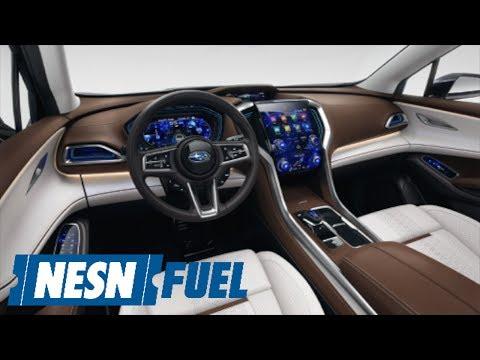 automotive-news-roundup-nov-16-2017