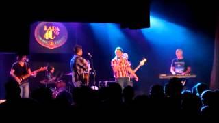 Baixar Charles & Juliano cantando Louquinha (João Lucas e Marcelo/MC K9)