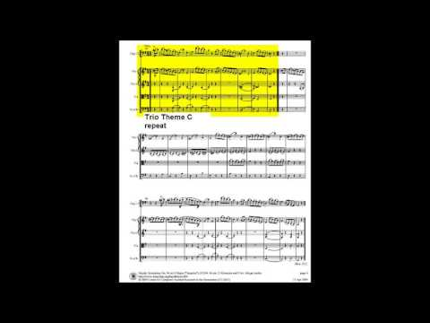 minuet in g analysis Ludwig van beethoven: minuet in g piano solo [sheet music] stainer and bell ludwig van beethoven: minuet in g 250 gbp - sold by musicroom uk  [sheet music] g .