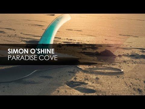 Simon O'Shine - Paradise Cove
