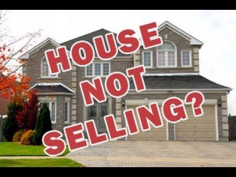 les acheteurs font pas d 39 offre avis immobilier comment acheter une maison ou vendre sa maison. Black Bedroom Furniture Sets. Home Design Ideas