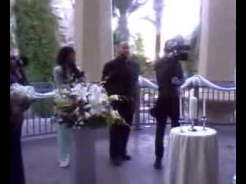 You For Me - Wedding Song by Johnny Gill sang by Ariella - YouTube
