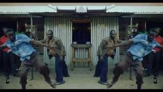 Mashayabhuqe Kamamba Feat Okmalumkoolkat Shandarabaa, Ekhelemendeh Official Video