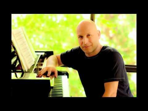 FMM: Composer Interview- Inon Zur