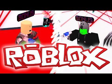 KRIGA FÖR DIN ÅSIKT! - Roblox