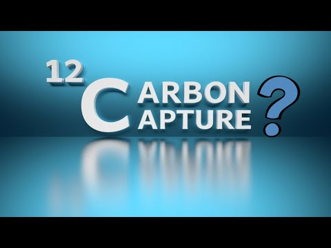 Environment Management System | Air Pollution | How to REDUCE CARBON EMISSIONS