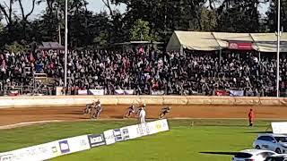 Pardubice Speedway Finale 30.9.18
