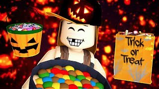 LOSING ALL MY TEETH! I HAVE THE BEST MOM EVER!! (Roblox Roleplay)