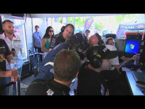Castrol EDGE Gold Coast 600 - Race 32 Highlights
