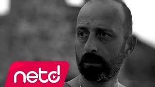 Gambar cover Yaşar Kurt - Saatimi Söktüler