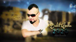 Sabit Usullu ♪ İnte Ğali Ahuye ☆ 2020 ☆
