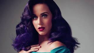 Interesting facts about Katy Perry || Happy 33th Birthday || Images || Biography ||