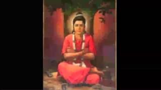 Shri Dattatreya Devasthan Sankhali