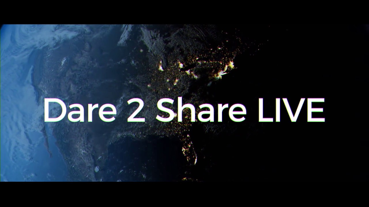 D2S Live Promotion