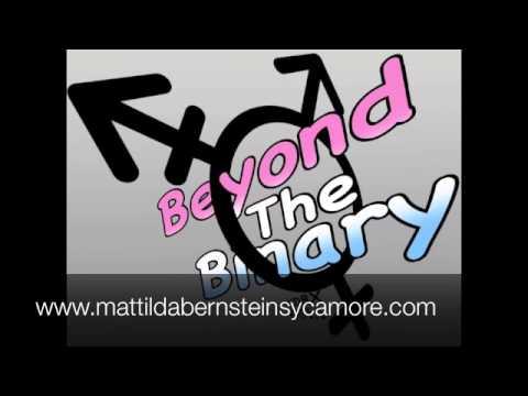 Interview with Mattilda Bernstein Sycamore
