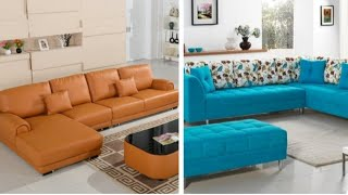 All New Fashion Sofa Set For Living Room 2018 || Modern Living Room Latest Interior