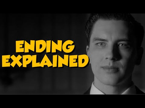 Download American Horror Story Double Feature Episode 9 Ending Explained