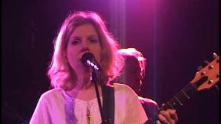 """Tanya Donelly @ The Paradise -""""I'm Keeping You"""""""