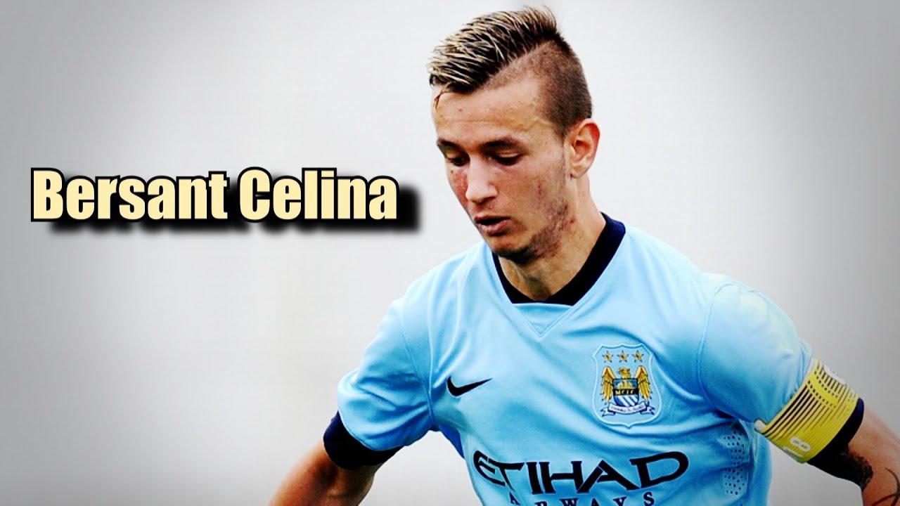 Bersant Celina