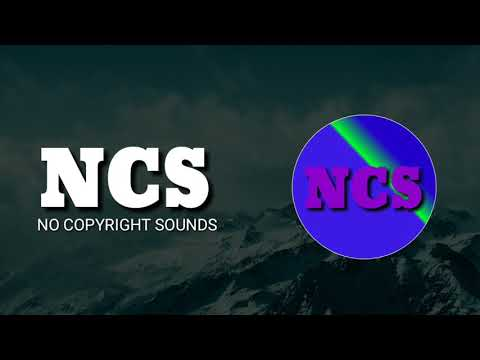 Slow music NCS sounds for free use By ncs provider
