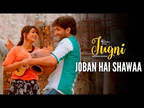 Jugni – Joban Hai Shawaa   Sugandha   Siddhanth   Clinton Cerejo   Neha Kakkar