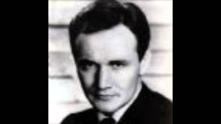 Watch Roger Miller Poor Little John video