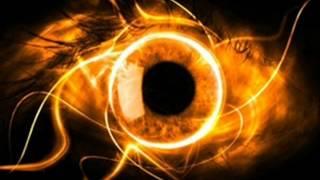 Ocular Nebula - Eurorave Horizon