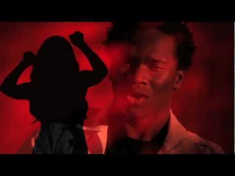 Raging Fyah - Far Away (Official Video HD)
