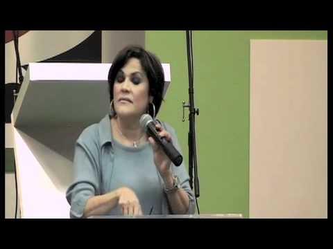 Olga rodriguez rd san joseacute de las matas - 2 1