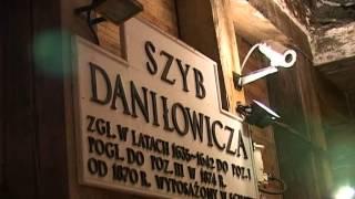 видео Экскурсии по Кракову. Польша. Часть 1
