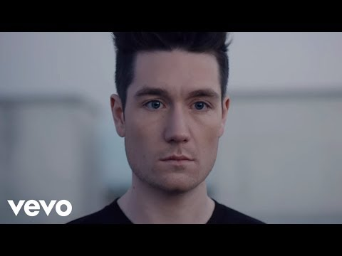 Bastille - Pompeii (Official Music Video)