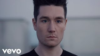 Bastille - Pompeii (Official Music Video) thumbnail