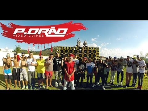 Set DJ Thiago FB volume 1- (MC Delano,M5,Rick,Vaguin,LG,Pkazinho)P.DRÃO
